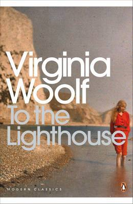 To The Lighthouse Virginia Woolf Pdf