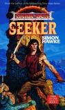 The Seeker (Dark Sun: Tribe of One, #2)