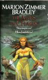 The Ages of Chaos (Darkover Omnibus, #2)