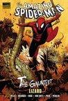 The Amazing Spider-Man: The Gauntlet, Volume 5: Lizard