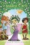 Medusa the Mean by Joan Holub