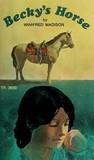 Becky's Horse