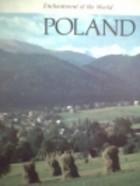 Poland: Enchantment of the World
