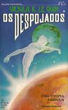 Os Despojados, Vol. 1 by Ursula K. Le Guin