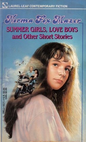 boys and girls short story