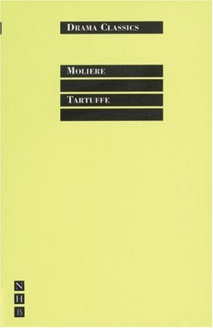 morals and ethics in tartuffe by molire