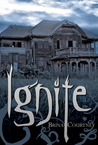 Ignite (Cryptid Chronicles, #0.5)