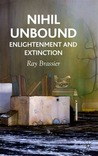 Nihil Unbound: Naturalism and Anti-Phenomenological Realism