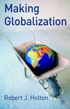 Making Globalization