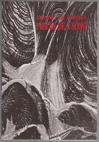 pieces-of-a-song-selected-poems