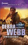 Decoded by Debra Webb