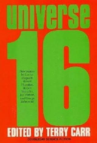 Universe 16