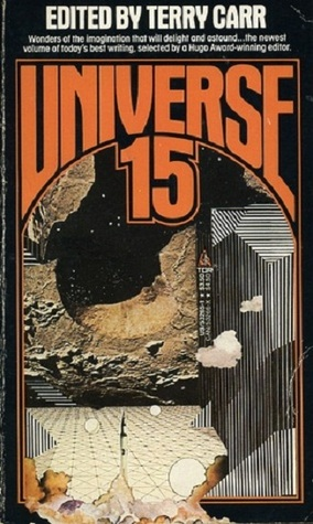 Universe 15