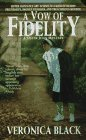 A Vow of Fidelity (Sister Joan Mystery, #7)