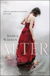 After by Jessica Warman