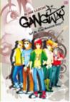 Gangway: Let Me Begin; Mendadak Benjut