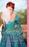 A Scandalous Countess (Malloren, #12)