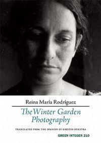 The Winter Garden Photography