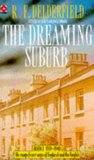 The Dreaming Suburb (The Avenue, #1)