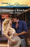 temporary-rancher