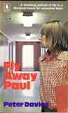 Fly Away Paul