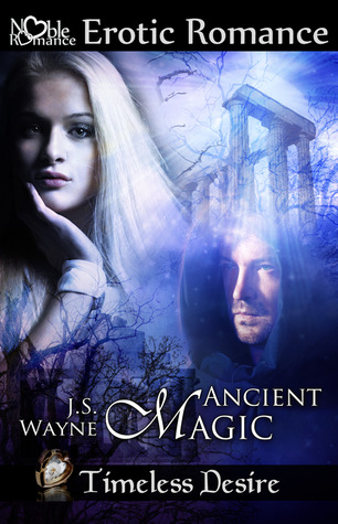 ancient-magic
