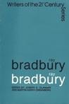 Ray Bradbury (Writers of the 21st Century)