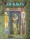 Mummy (World of Darkness)