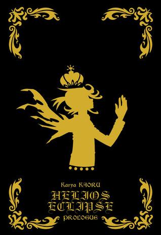 Helios Eclipse Prologue
