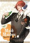 Maid Maiden Tuesday (Maid Maiden, #2)