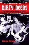 Dirty Deeds: My Life Inside and Outside of AC/DC