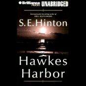 Hawkes Harbor (Unabridged)