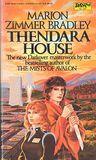 Thendara House (Darkover, #13)