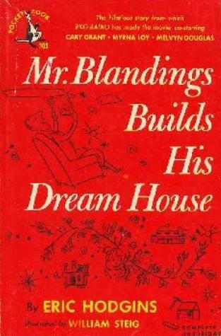 dream house movie explanation