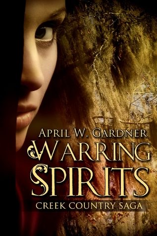 warring-spirits