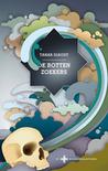 De bottenzoekers by Tahar Djaout