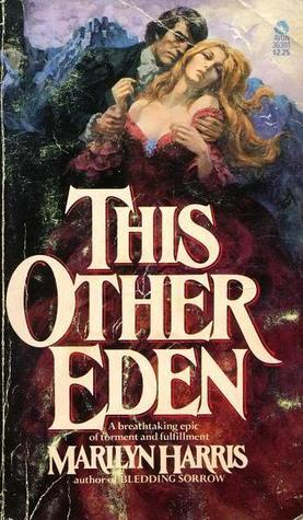 This other eden eden 1 by marilyn harris 1055842 fandeluxe Images