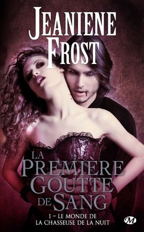 Jeaniene Frost At Graves End Epub Download tronssonneuse independant artist zafira hards