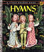 The Little Golden Book of Hymns