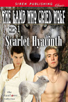 The Lamb Who Cried Wolf (Mate or Meal #1)