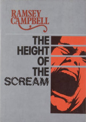 The Height of the Scream