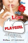 my love playgirl