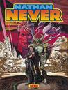 Nathan Never Gigante n. 5: Nemo