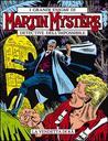 Martin Mystère n. 2: La vendetta di Râ