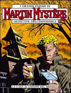 martin-mystre-n-5-la-casa-ai-confini-del-mondo