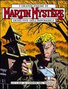 Martin Mystère n. 5: La casa ai confini del mondo
