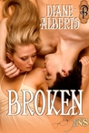 Broken (1Night Stand, #100)