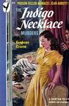 The Indigo Necklace Murders
