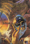 The Leiber Chronicles by Fritz Leiber
