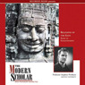 The Modern Scholar: Religions of the East